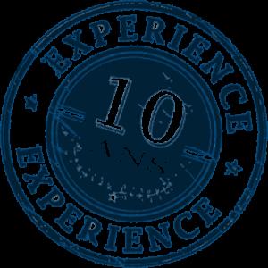 aquaflo 10ans-experience spa