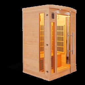 sauna aquaflo apollon-2