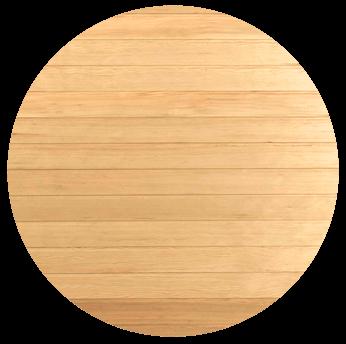 epicea bois sauna aquaflo