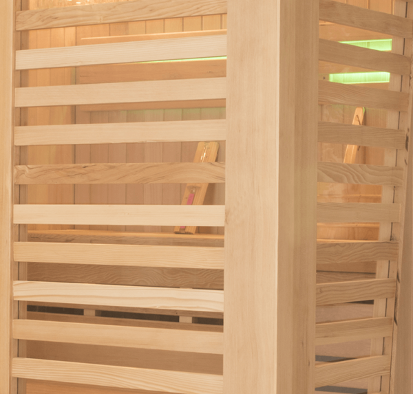 sauna-venetian-2-aquaflo point1-design