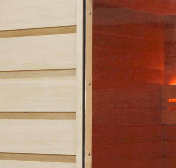 sauna aquaflo point1-isolation