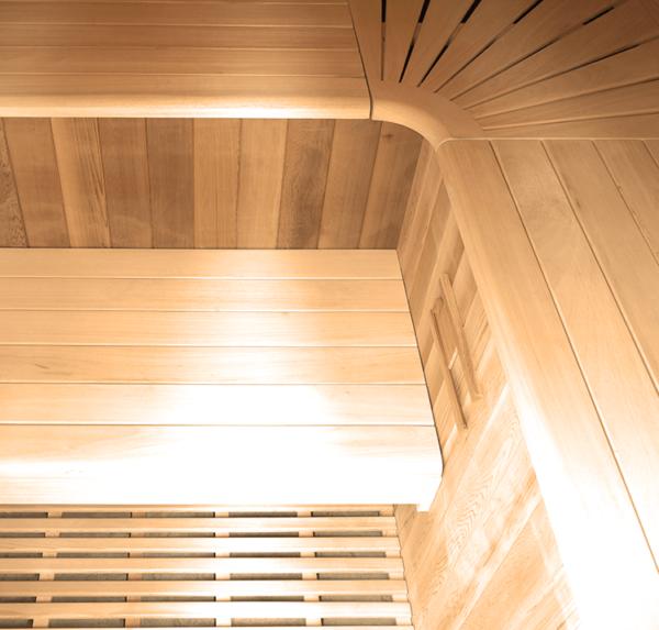 sauna aquaflo point3-hauteur