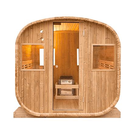 sauna-barrel-aquaflo