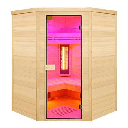 sauna-purewave-3c-cabine-infrarouge-aquaflo