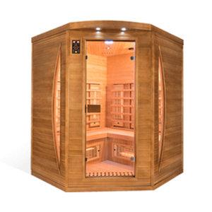 sauna-spectra-3c-cabine-infrarouge-aquaflo