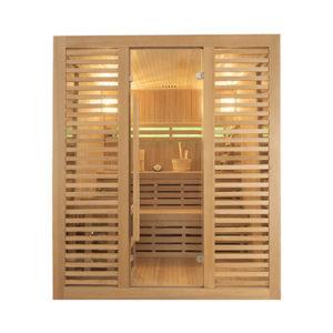 sauna-venetian-4-5-aquaflo