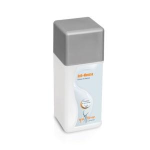 traitement-entretien-spa-anti-mousse-aquaflo