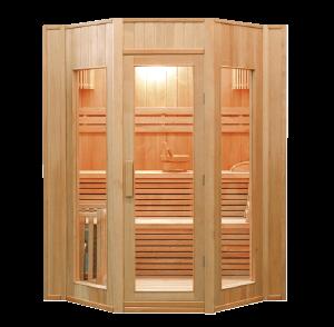 sauna aquaflo zen-4
