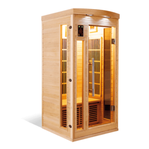 sauna aquaflo apollon-1