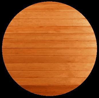 sauna aquaflo bois cedre