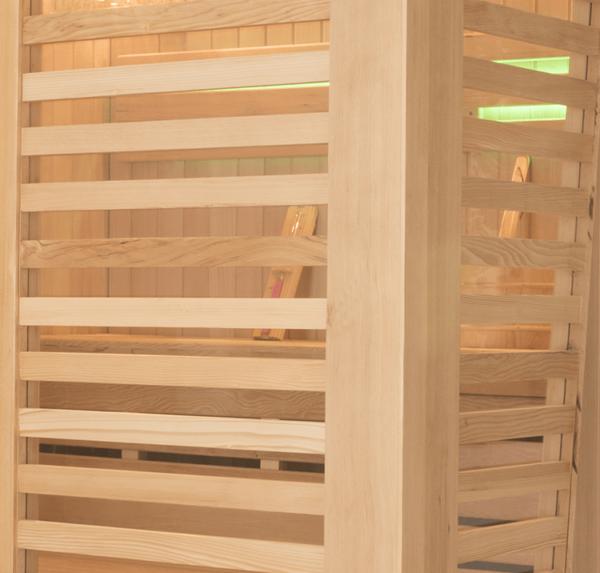 sauna-venetian-2-aquaflo point1-design