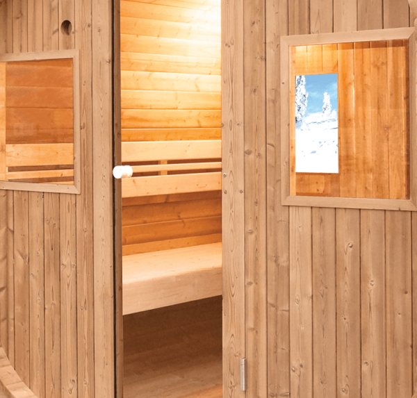 sauna aquaflo point1-vue