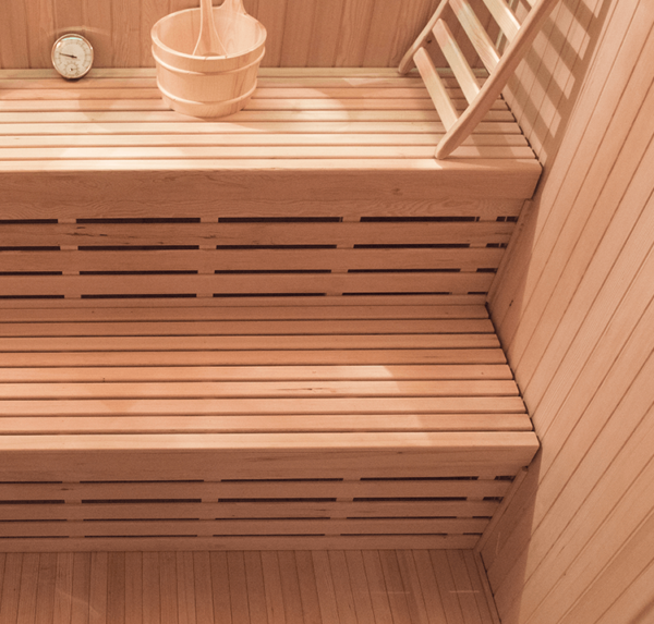sauna-venetian-2-aquaflo point2-double-banc
