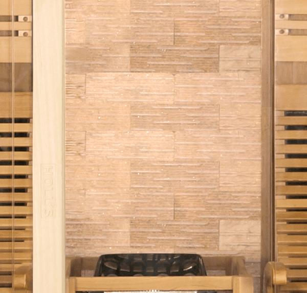 sauna aquaflo point3-selarium