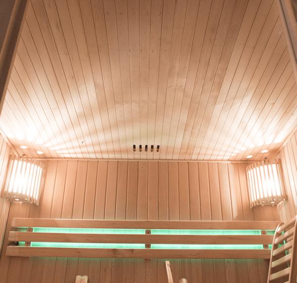 sauna-venetian-2-aquaflo point4-eclairage
