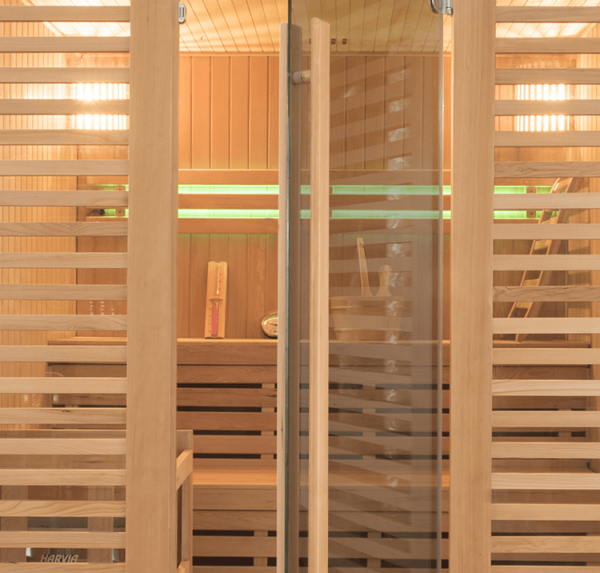 sauna-venetian-2-aquaflo point5-porte