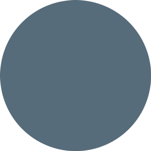 rond-logo2
