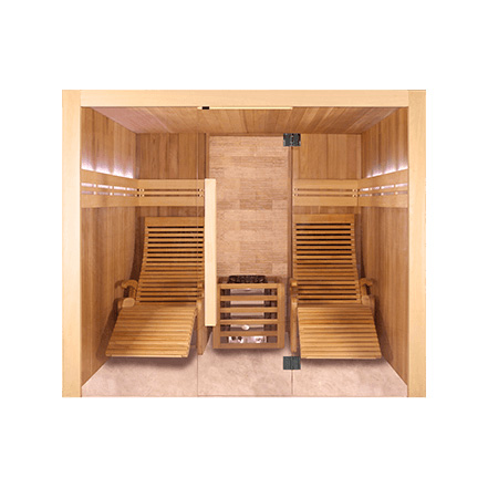 sauna-alto-stone-aquaflo