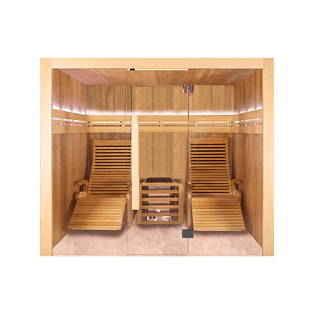 sauna-alto-vap-aquaflo