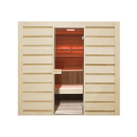sauna-eccolo-aquaflo