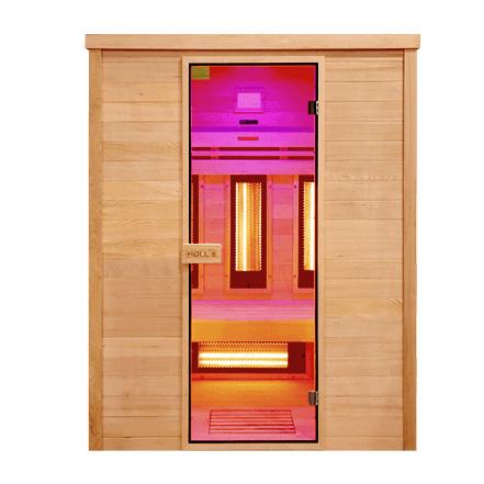 sauna-multiwave-3-cabine-infrarouge-aquaflo