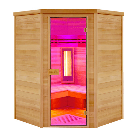 sauna-multiwave-3c-cabine-infrarouge-aquaflo