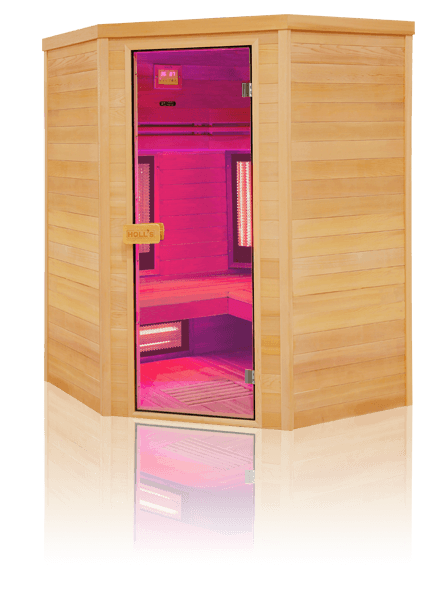 sauna-multiwave-3c-perspective cabine-infrarouge-aquaflo