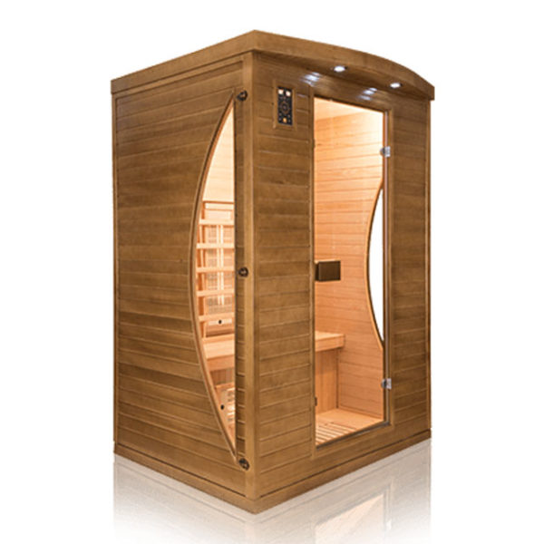 sauna-spectra-2-cabine-infrarouge-aquaflo