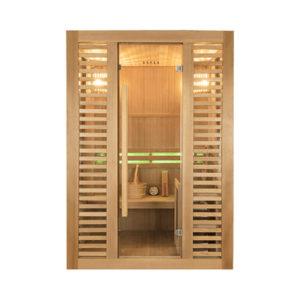 sauna-venetian-2-aquaflo