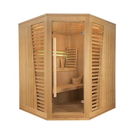 sauna-venetian-3-4-aquaflo