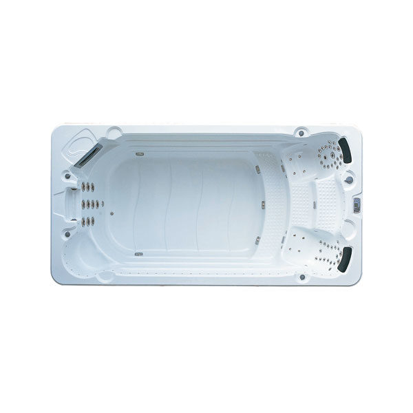 spa_comores_coque_AQUAFLO