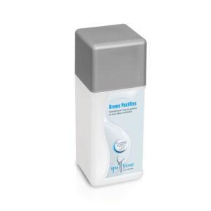 traitement-entretien-spa-Brome-Pastilles-aquaflo