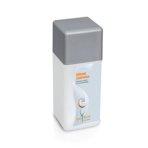 traitement-entretien-spa-Nettoyant-Canalisation-aquaflo