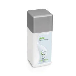 traitement-entretien-spa-ph-plus-aquaflo