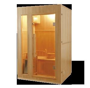 sauna aquaflo zen-2