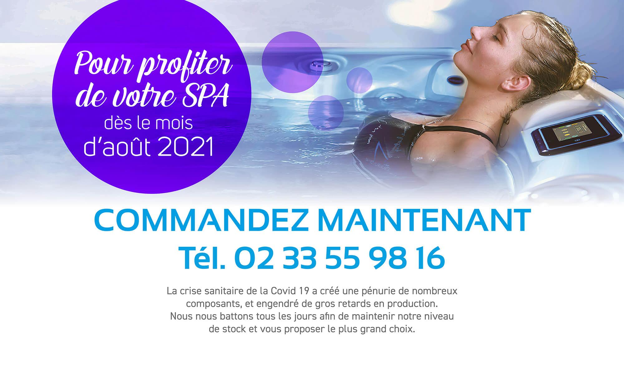 Aquaflo-Precommande-SPA-2021